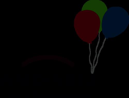 Das AMD-Netz feiert sein 10-jähriges Jubiläum!