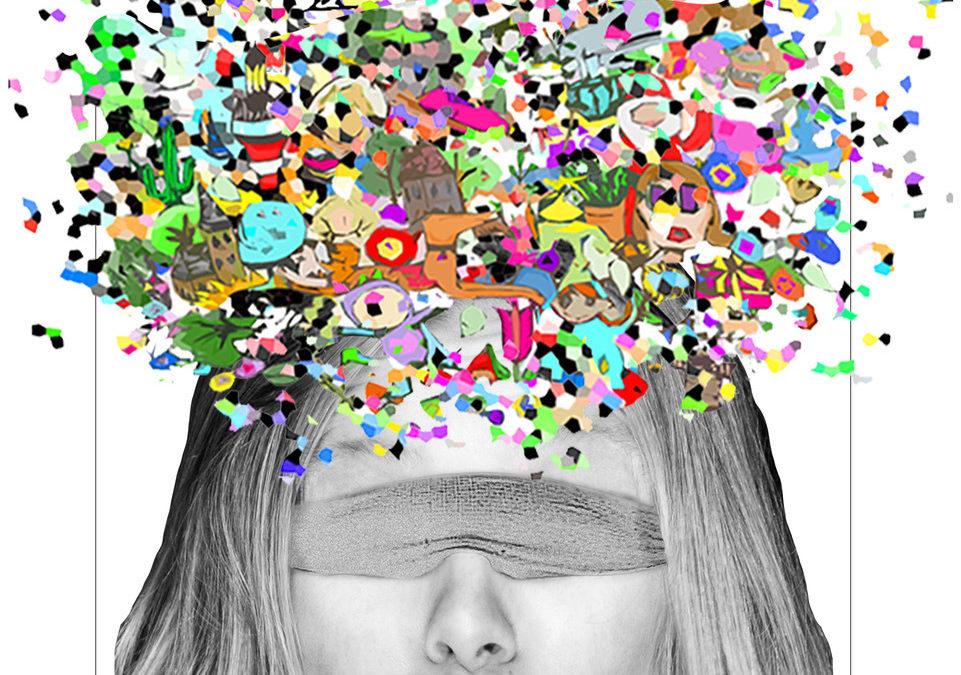 Kopfkino – ein Kunstprojekt für mehr Verständnis und Offenheit